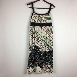 NWT Liz Lange maternity dress size medium